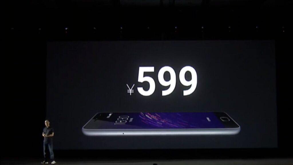 S50729-165537