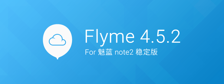m2-notef-lyme-452