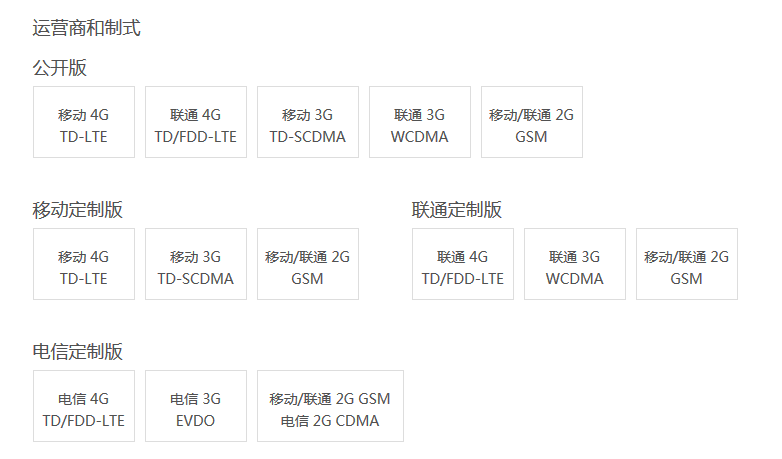meizum2_network