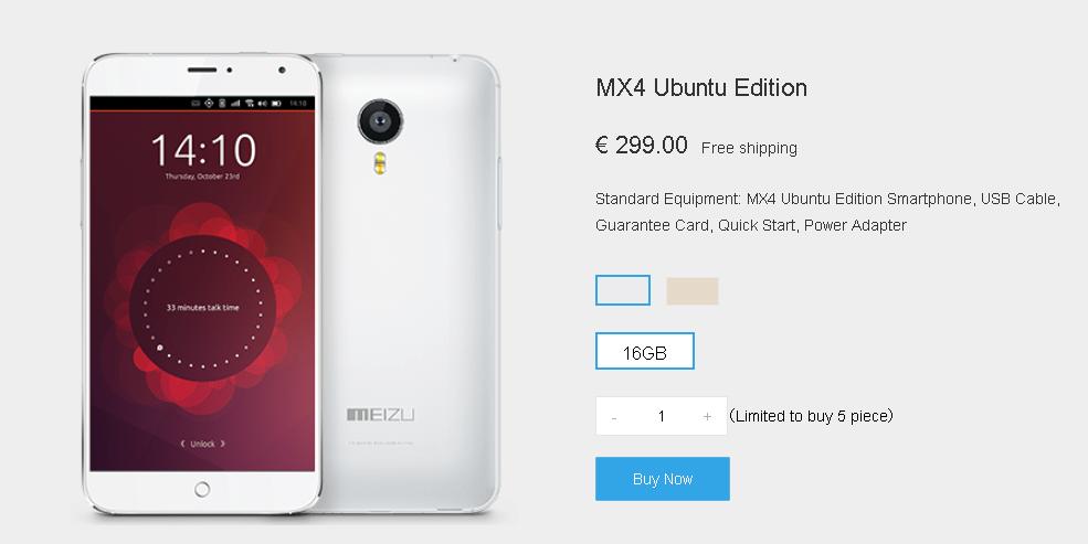 mx4_ubuntu_buy