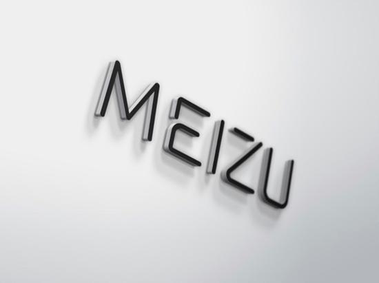 MediaTek Helio X20(MT6797)を搭載したMeizu端末のベンチマーク結果が流出