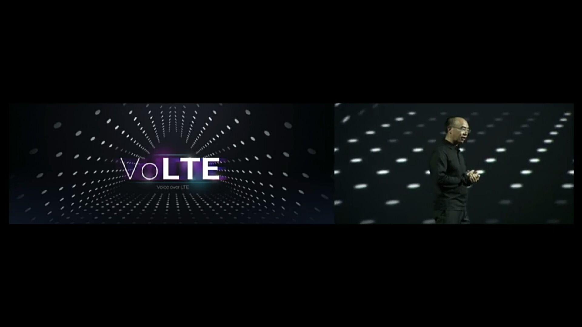 VoLTEオプションが有効になったMeizu Pro 5用Flyme OS 5.6.3.10 アーリーアダプター版がリリース