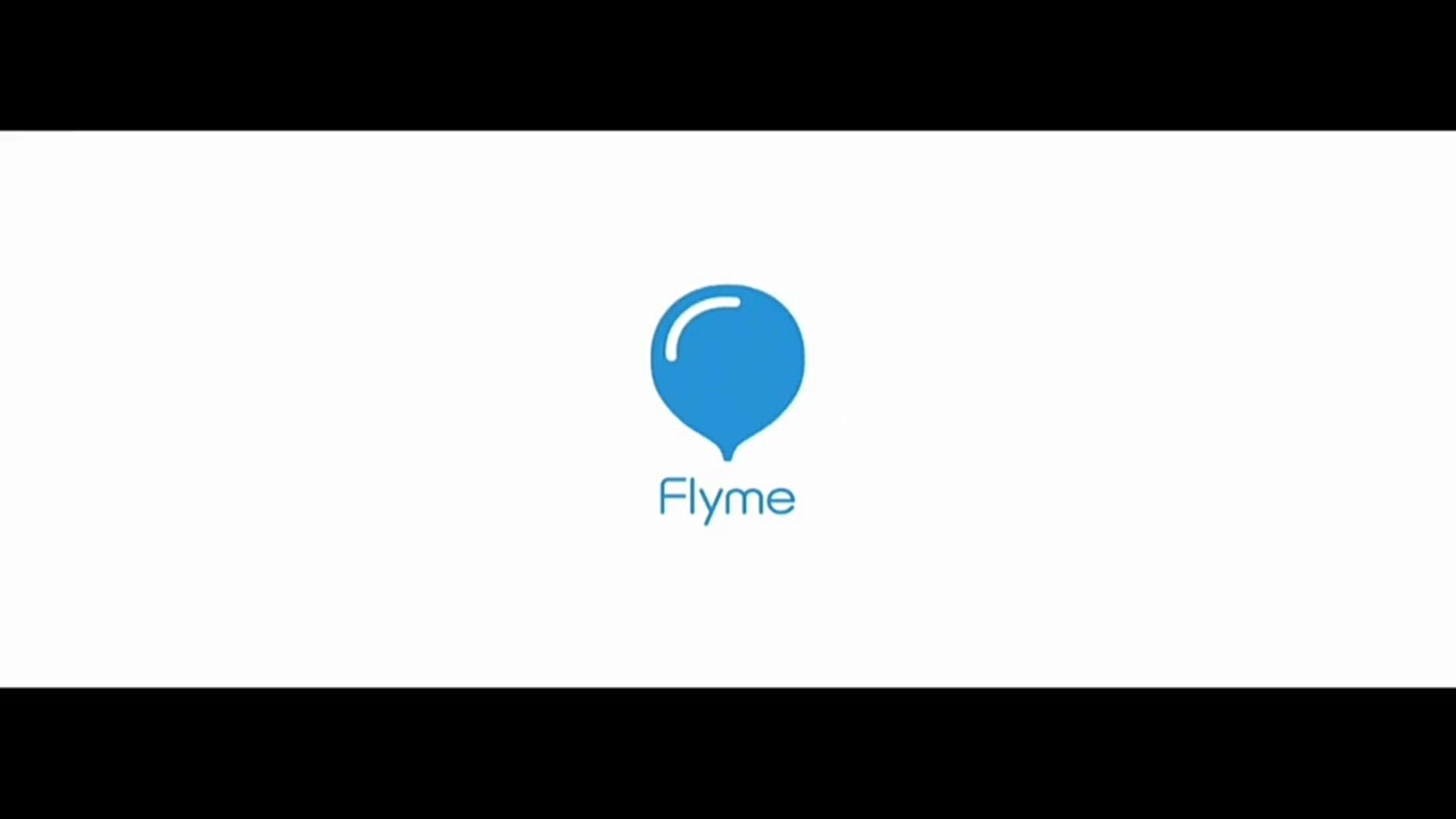 Meizu MX5にFlyme OS 5.0が提供開始。新FlymeOS「Flyme OS 5.0」の紹介