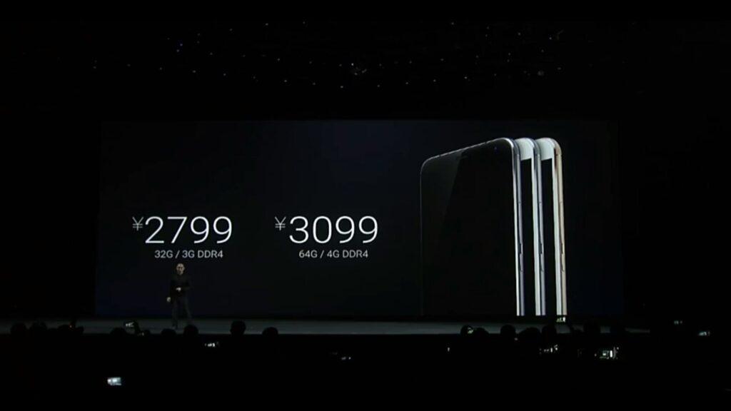 S50923-172656