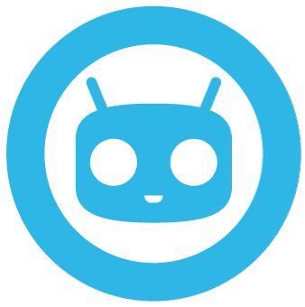Meizu MX4にCyanogenMod 12が移植される