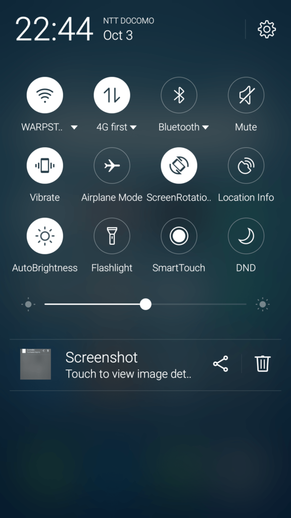 Screenshot_2015-10-03-22-44-17