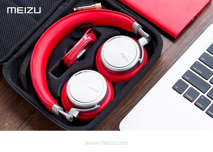赤色のHD50が3000個限定で販売。1月20日から予約開始。