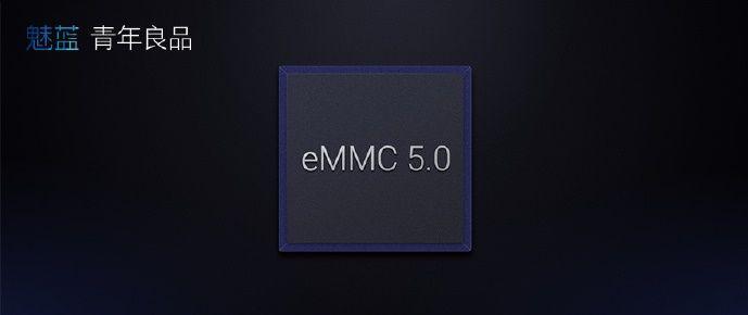 m3_emmc