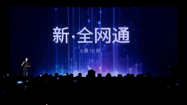 screenshot_300