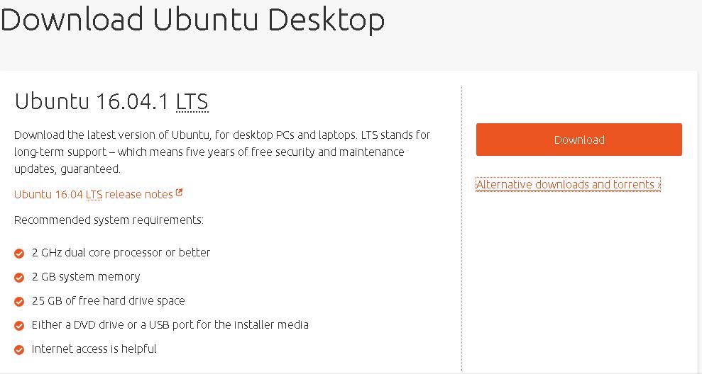 dl_ubuntu