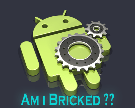 is-your-device-bricked-how-to-unbrick-android-430x344