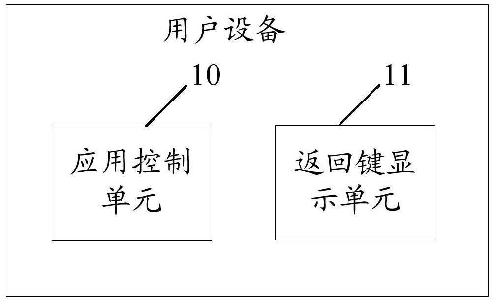 2016年8月24日にmBackの特許を取得。今後中国国内でこの技術がMeizu以外で使用できないように