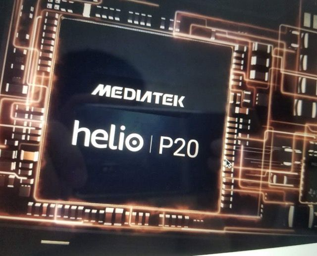 Meizu M3 Max(仮称)はHelio P20を搭載し、上位版にはスタイラスペンのmPenを付属か