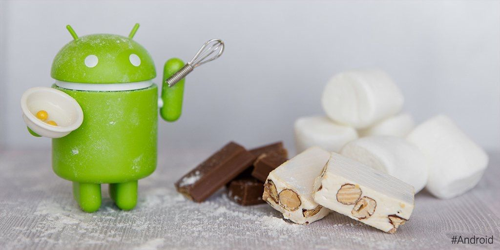 Meizu Pro 5用Android 7.0 Nougat ROM、AICP Nougat 12.0 UNOFFICIALがリリース