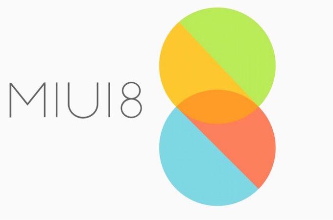 Meizu m2 note用MIUI 8が非公式にリリース