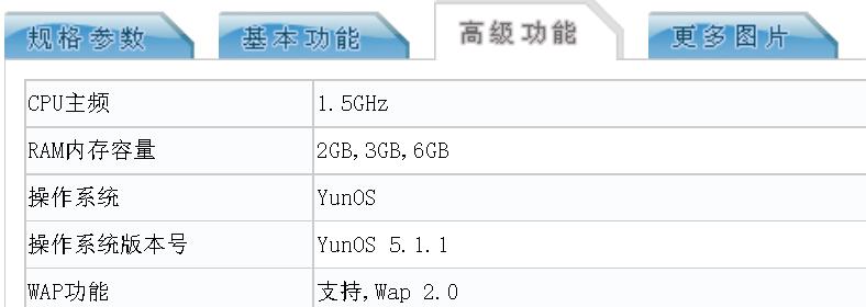 Meizu M5(mini)にはRAM 6GBのモデルが存在?中国の認証機関にて情報が公開