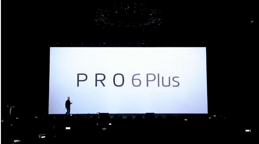 Meizu PRO 6 Plusは4G/3G + 3GのDSDSに非対応