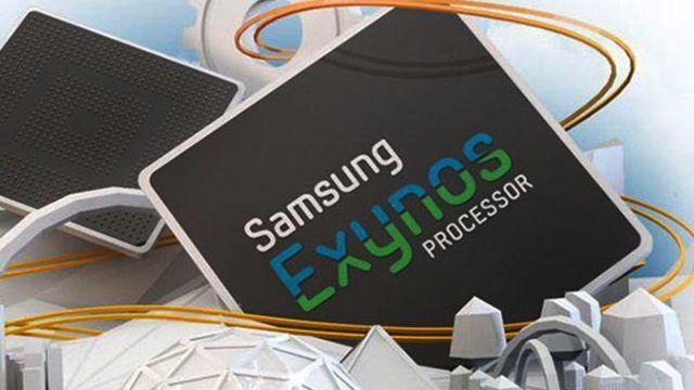 SAMSUNG Exynos 8895V / 8895Mのスペックがリーク。GPUのコア数は上位版で20個!