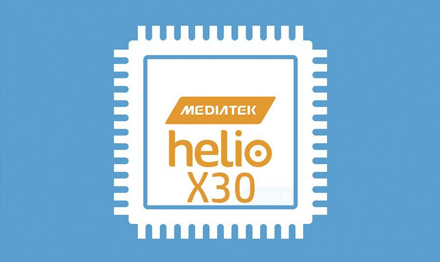 MediaTek Helio X30の搭載例はMeizu PRO 7 Plus、Meizu PRO 7-H、Meitu V6の3機種のみ
