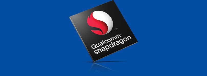 """Qualcomm Snapdragon 865のスペックが判明、更に2020年後半に""""Plus""""モデルを用意か"""