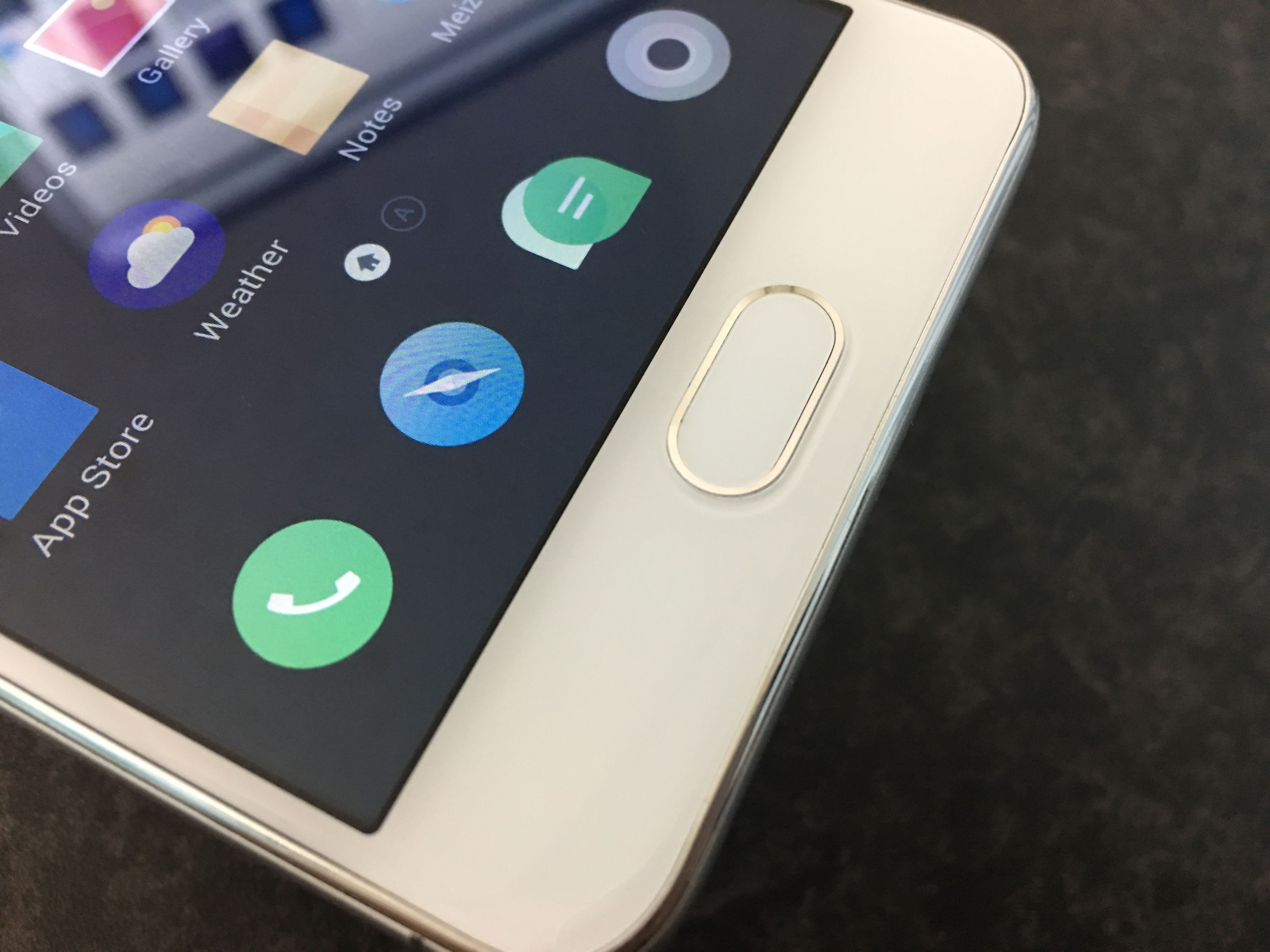 Meizu、Qualcomm製SoC「Snapdragon」は年末採用予定。副総裁の李楠 氏が明かす。