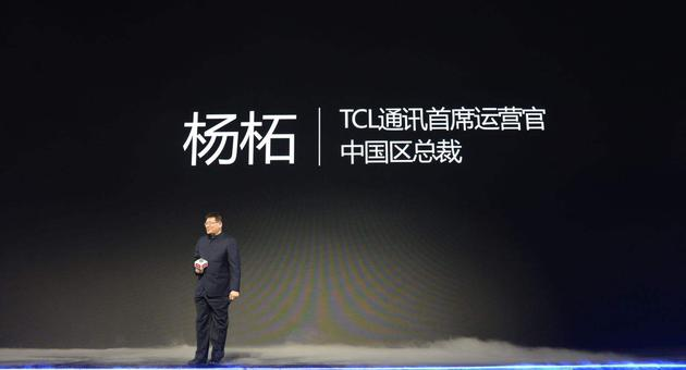 HuaweiのMateシリーズの成長を支えた楊柘(Jeffrey Yang)氏がMeizuに入社