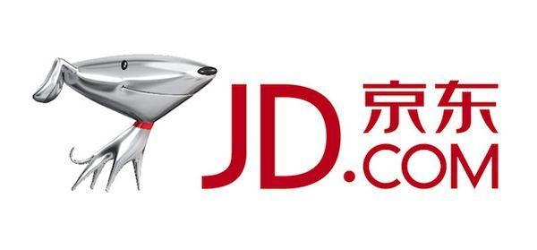 京東の「618(創業記念)セール」で一番売れたメーカーはXiaomi、スマートフォンはXiaomi Redmi Note 4X