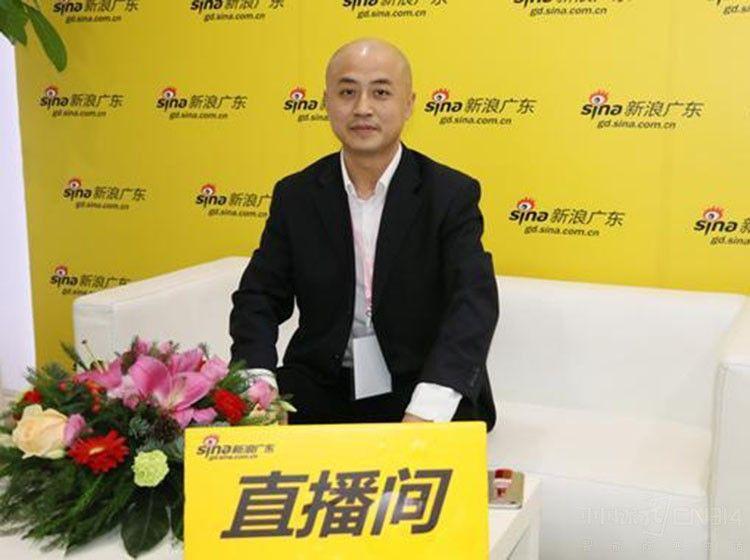 Meizu PRO 7シリーズの売上が芳しくないため、副総裁が離職していたことが判明