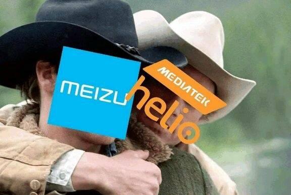 MediaTekが2018年後半にフラッグシップモデル向けSoCのHelio Xシリーズを再度開発予定