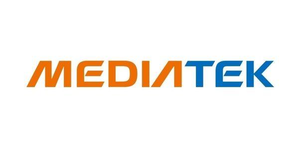 MediaTek Helio P18を発表。MediaTek Helio P10のアップグレードモデル