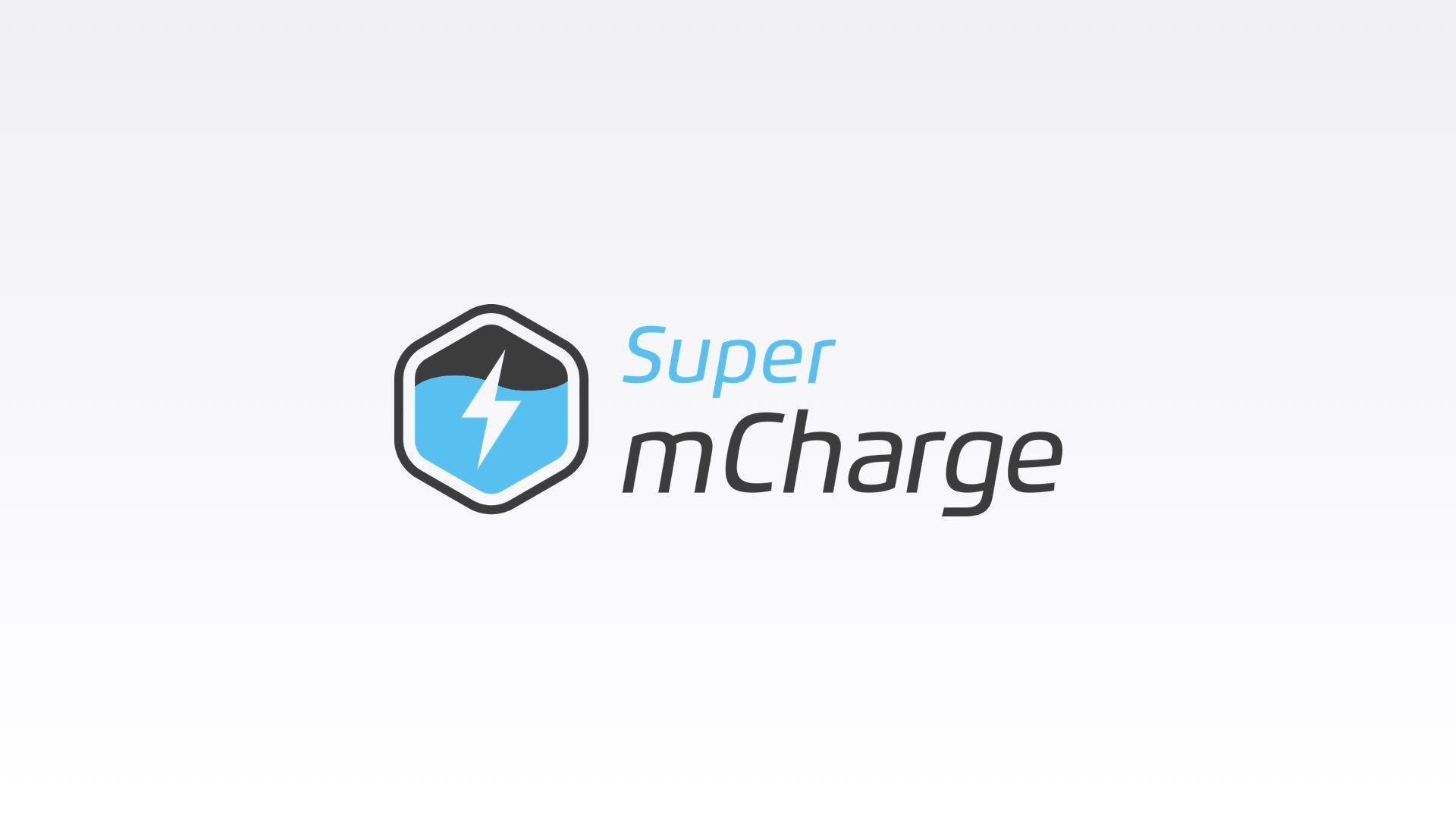 MEIZU 15 PLUSは最大55Wでの充電が可能なSuper mChargeに対応するかも?