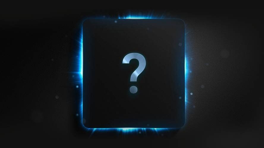 MEIZUは2018年に6機種発表予定、そしてMediaTekとの決別