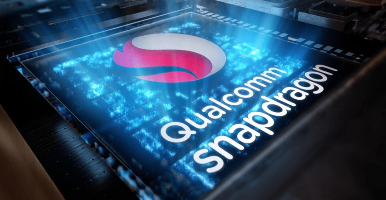 Qualcomm Snapdragon 670はSnapdragon 710に改名してリリース予定