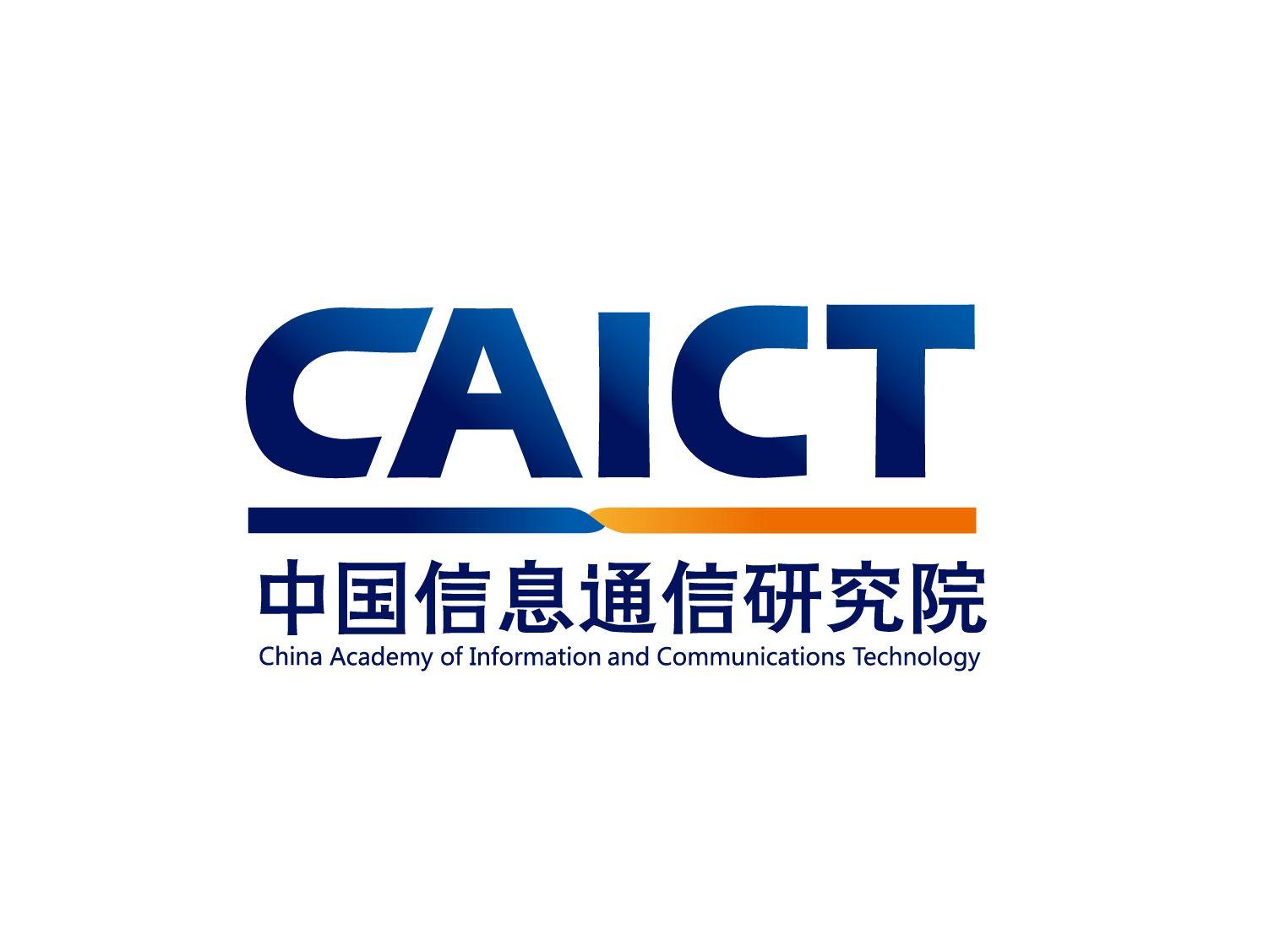中国の2019年の携帯電話出荷台数が公開、減少止められず