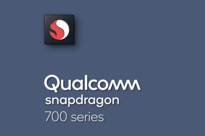 Qualcommが新プラットフォームとしてSnapdragon 700シリーズを発表