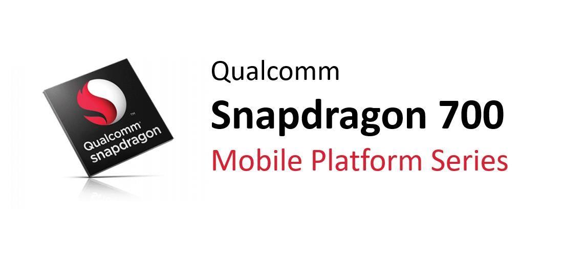 Qualcomm Snapdragon 710とSnapdragon 730のスペックがリーク
