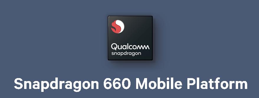 Qualcomm Snapdragon 660をSnapdragon 636、Snapdragon 630、Snapdragon 626、Snapdragon 625と比較