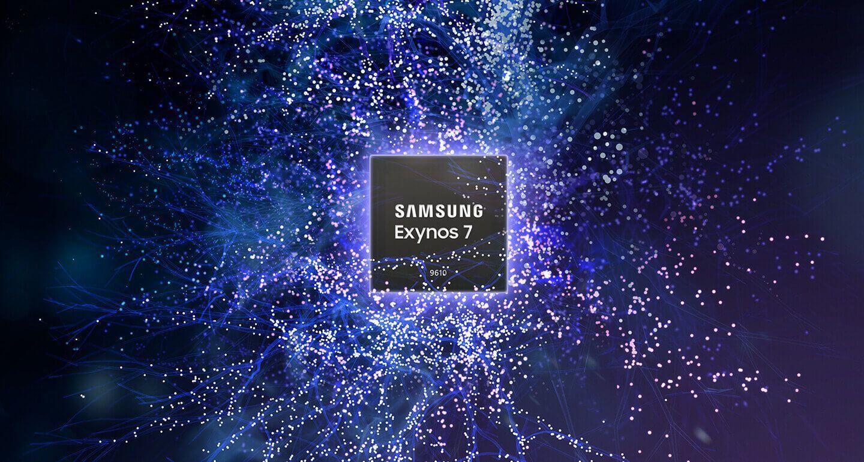 Samsung Exynos 9611を開発中か、Bluetooth SIGの認証を通過