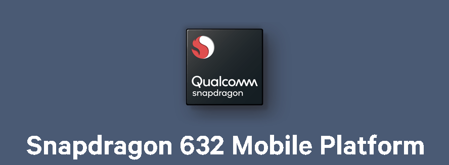 Qualcomm Snapdragon 632がGeekbenchに登場