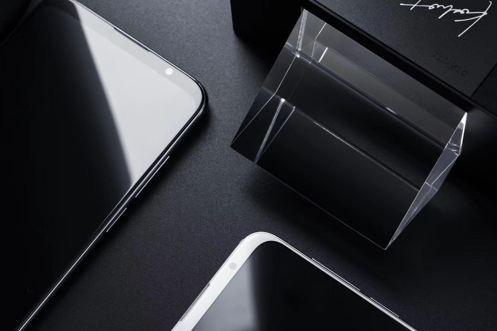 Meizu 16th PlusがGeekbenchに登場。RAM 8GBを搭載