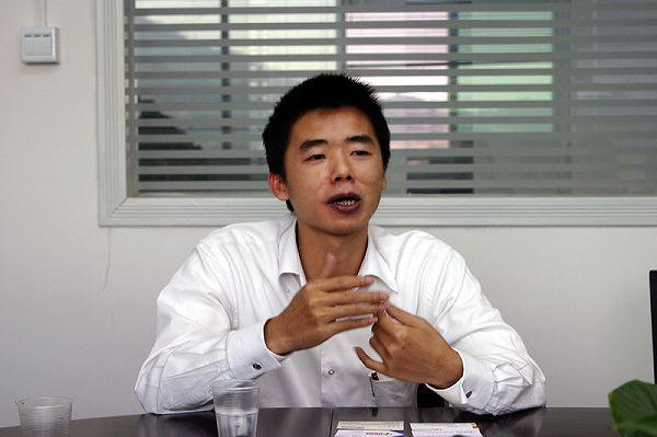 Snapdragon 710を搭載したMeizu 16Xは9月に発表予定とCEOが明かす
