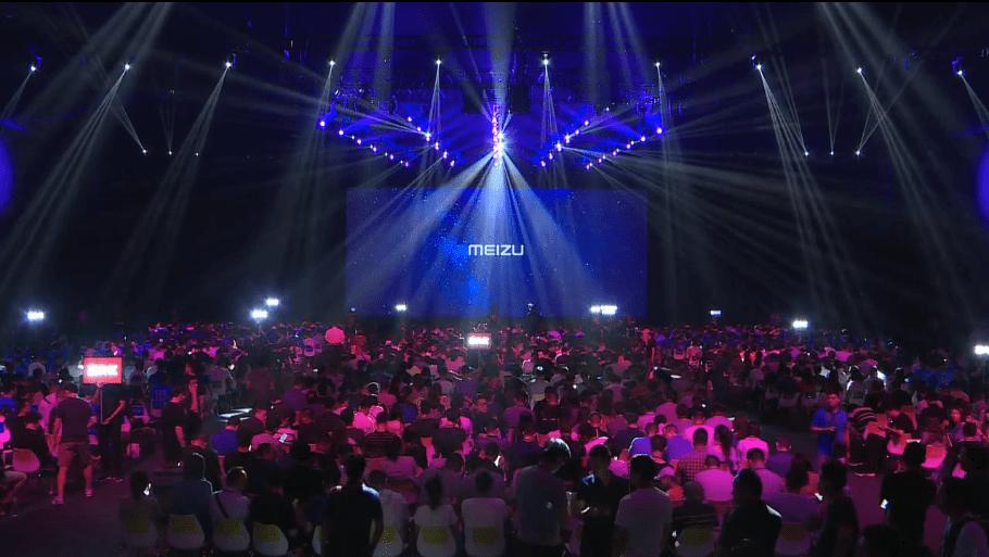 MEIZUの「売れない言い訳」はもう通用しない。Meizu 16th/16 Plusで全てが決まる可能性も
