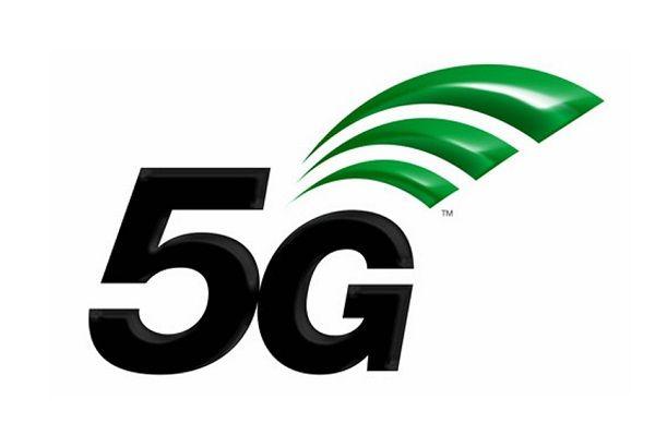 5G対応スマートフォンは早期に販売しないことをCEOが告白