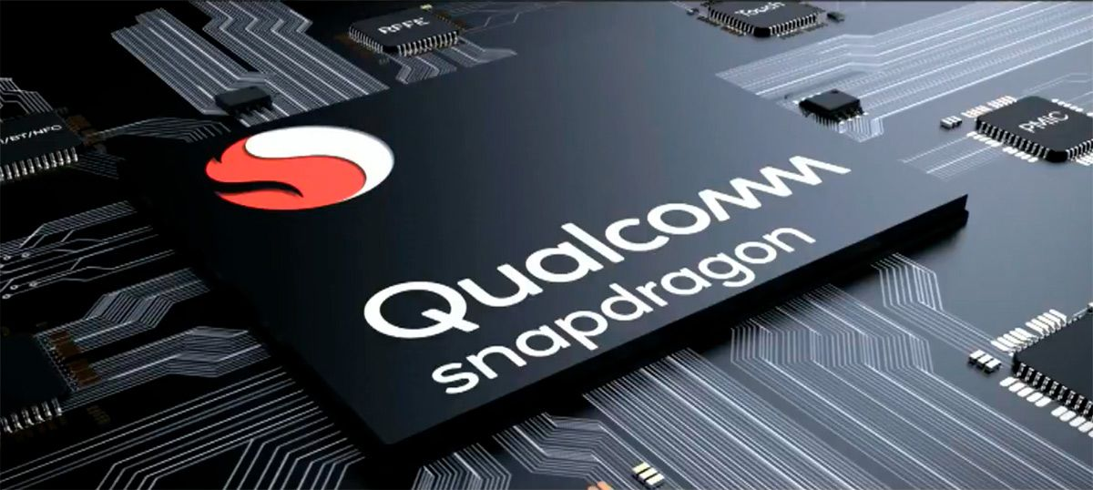 Qualcomm Snapdragon 8cx、Snapdragon 675のGPUクロック数が判明