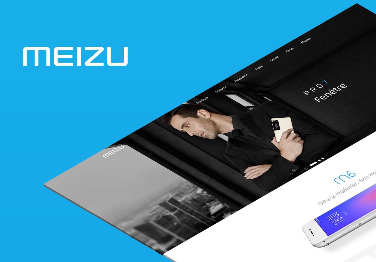 Meizuが大規模なレイオフを実行、経営状況は更に厳しく