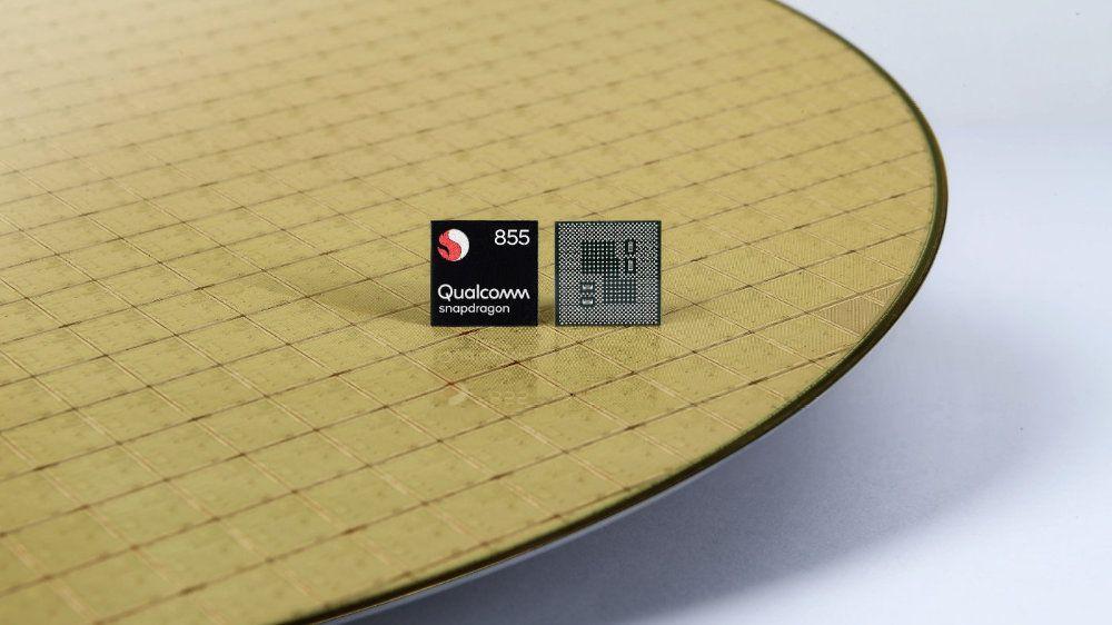 BlackShark 2のGPUクロック数の設定値に810MHzが用意されていることが判明