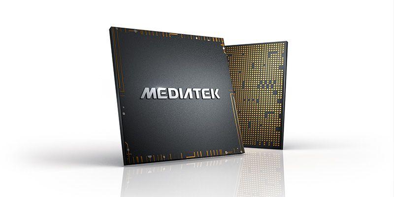 MediaTekがMT6769を開発中、Geekbenchに登場