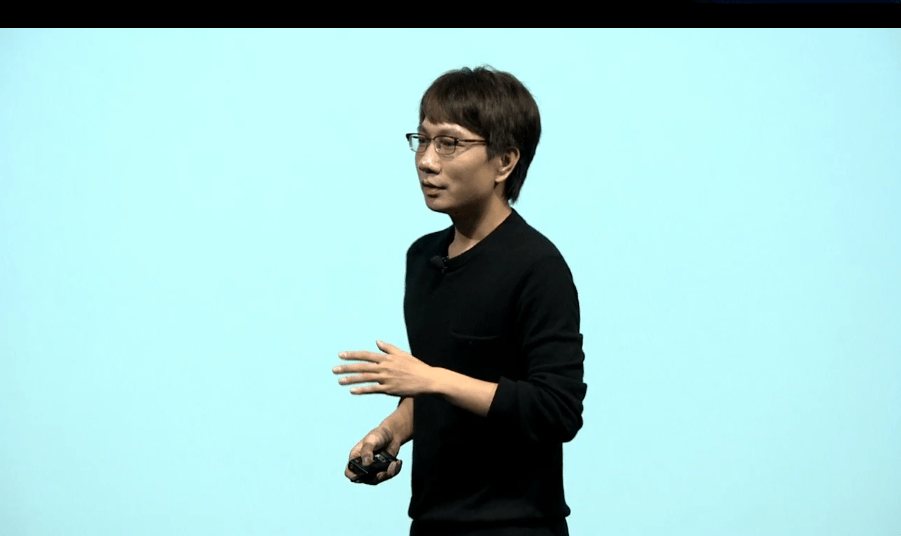 Flyme OSのデザイナーの楊顔(Yang Yan)氏が離職したとの報道。真相は不明