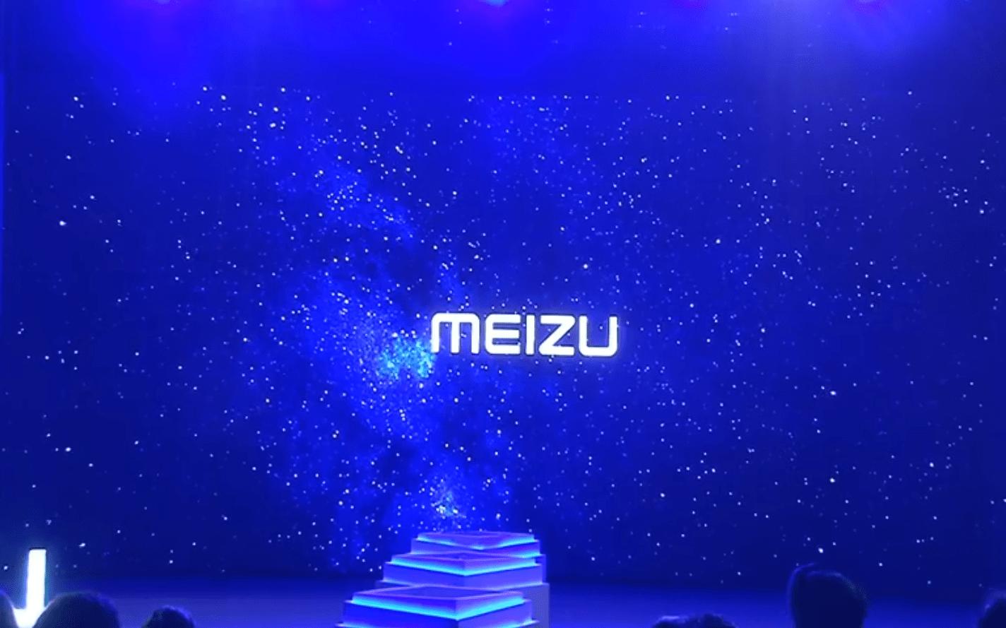 インド市場向けにMeizu 16th、Meizu M6T、Meizu C9を発表