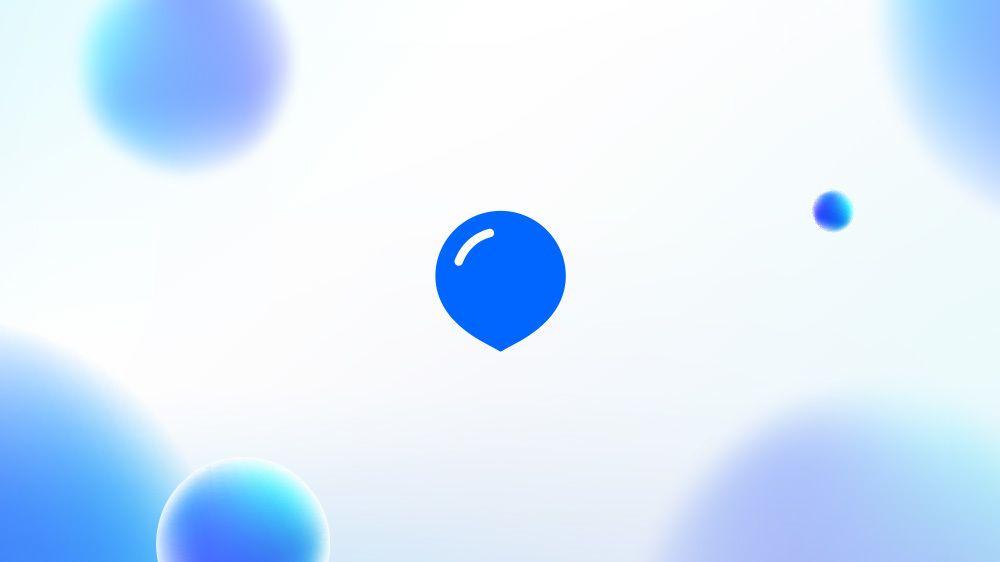 Flyme 7.9.1.22 betaがリリース
